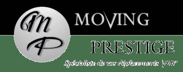 Moving Prestige Chauffeur VTC Lyon