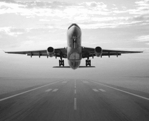 votre chauffeur VTC entre Lyon et l'Aéroport Saint-Exupéry