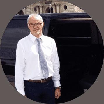 Moving Prestige : votre partenaire VTC sur Lyon