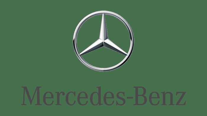 Laissez vous vous faitre transport en Mercedes à Lyon avec votre partenaire VTC