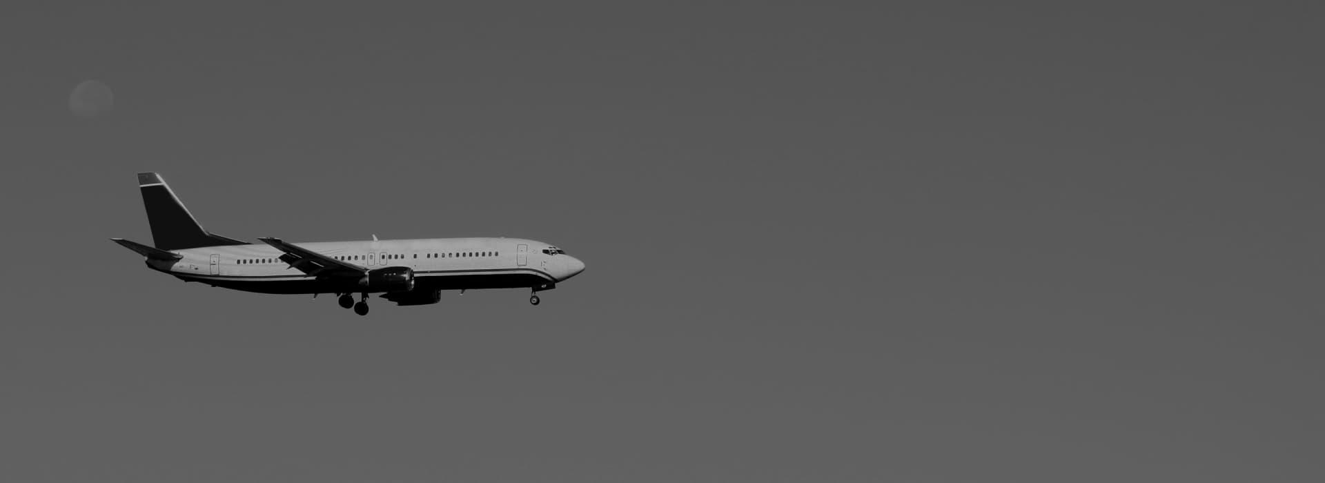 Transfert en VTC Aeroport de Lyon